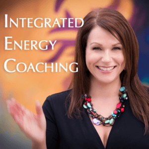 Integrated Energy Coaching