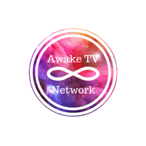 Awake TV Sita